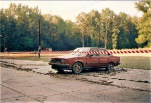 """""""Die Autobranche befindet sich in einer schweren Krise."""", so der Kfz-Handel. Es wird ein Abwertungsverlust von 214 Millionen Euro erwartet. Weitere Konjunkturmaßnahmen sind daher dringend notwendig. Foto: © oepb"""