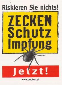 Zeckenschutz_zecken.at_oepb.at