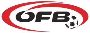 Der Hilfsfonds des ÖFB für die heimischen Fußballvereine an der Basis wurde bereits sehr gut angenommen. Logo: © ÖFB