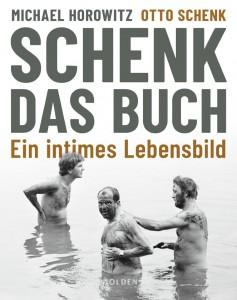 9783222150470-schenk-das-buch-11264