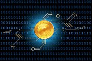 bitcoin-2729807_1280