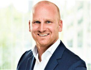 Bundesliga-Vorstandsvorsitzender Christian Ebenbauer. Foto: © Bundesliga
