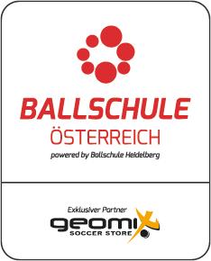 ballschule-oesterreich-logo