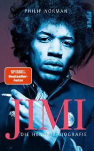 Bild 1_JIMI Die Hendrix Biografie